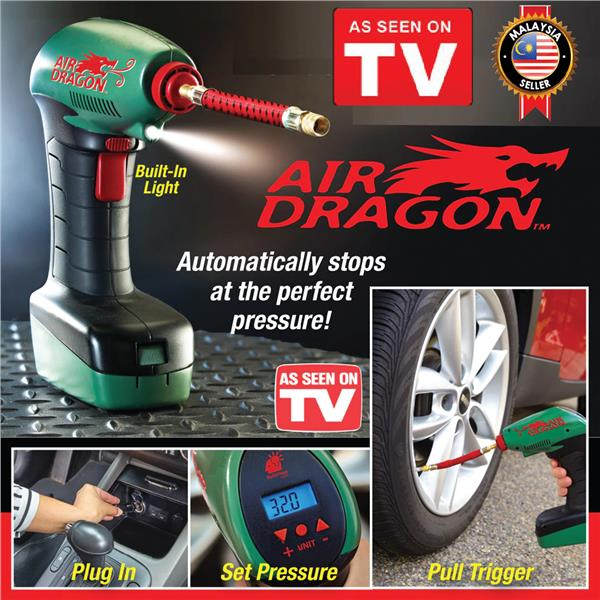 Air Dragon Tire Inflator >> Kuwait Deals Best Daily Deals Online Sales Offers Hot Deals In